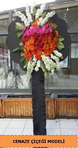 Karşıyaka mezarlığı cenaze çiçeği  Şanlıurfa kaliteli taze ve ucuz çiçekler