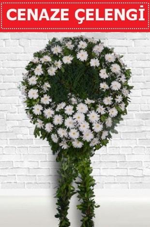 Cenaze Çelengi cenaze çiçeği  Şanlıurfa çiçek online çiçek siparişi