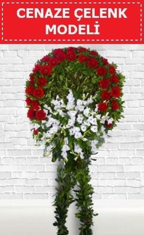 Cenaze Çelengi cenaze çiçeği  Şanlıurfa çiçek mağazası , çiçekçi adresleri