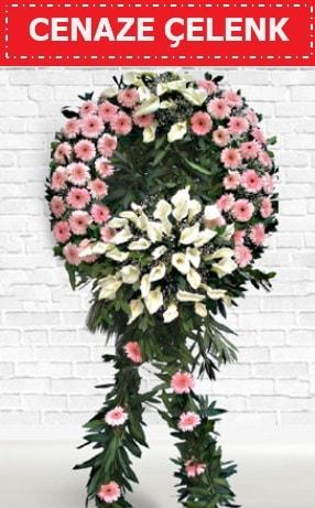 Çelenk Cenaze çiçeği  Şanlıurfa online çiçekçi , çiçek siparişi
