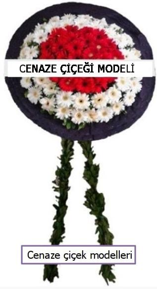 Cenaze çiçeği cenazeye çiçek modeli  Şanlıurfa kaliteli taze ve ucuz çiçekler